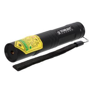 Puntatore laser professionale verde SL2